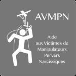 Aide aux victimes de Manipulateurs Pervers Narcissiques