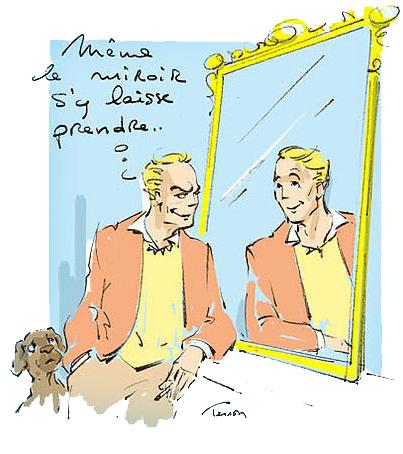 dessin-pervers-narcissique