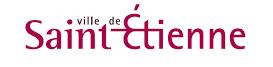 partenaire ville de Saint-Etienne